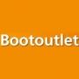 Bootoutlet, Leeuwarden