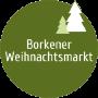 Marché de Noël, Borken