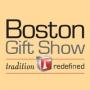 Boston Gift Show