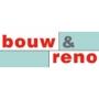 bouw&reno, Anvers