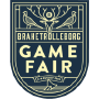 Brahetrolleborg Game Fair, Fåborg