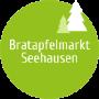 Marché de noël, Seehausen