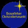 Marché de noël, Braunfels