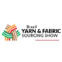 Brazil International Yarn & Fabric Sourcing Show, Sao Paulo