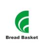 Bread Basket, České Budějovice