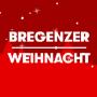 Marché de noël, Bregenz