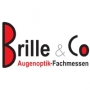 Brille & Co Dortmund