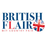 British Flair, Hambourg