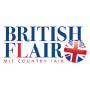British Flair, Hambourg