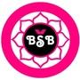 BSB, Palma de Majorque