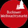 Marché de Noël, Buckow