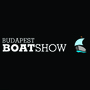 Budapest Boat Show, Budapest