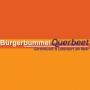 Bürgerbummel Querbeet, Bremerhaven