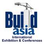 Build Asia, Karachi