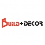 Build + Decor, Pékin