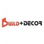 Build + Decor, Pékin