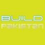 Build Pakistan, Karachi