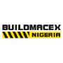 Buildmacex Nigeria, Lagos