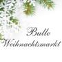 Bulle Weihnachtsmarkt