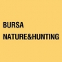Bursa Nature & Hunting