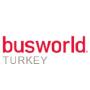 Busworld Turkey, Istanbul