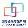 C-Touch & Display, Shanghai
