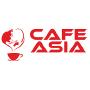 Cafe Asia, Singapour