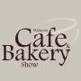 Cafe & Bakery Show Malaysia, Kuala Lumpur