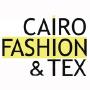 CAIRO FASHION & Tex, Le Caire