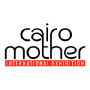 cairo mother, Le Caire