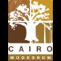 Cairo Woodshow, Le Caire