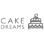 CAKE DREAMS, Dortmund