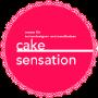 cake sensation, Sarrebruck