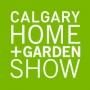 Calgary Home + Garden Show, Calgary