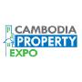 Cambodia Property Expo, Phnom Penh