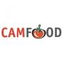 Camfood, Phnom Penh