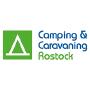 Camping & Caravaning, Rostock