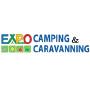 Camping & Caravanning Expo, Sofia