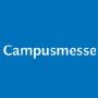 Campusmesse, Online