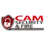 CamSecurity & Fire, Phnom Penh