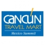 Cancun Travel Mart