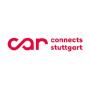 CAR Connects, Böblingen