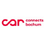 CAR Connects, Bochum