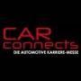 CAR-connects, Bochum