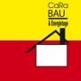 CaRa-Bau & Energietage, Castrop-Rauxel