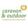 caravan & outdoor, Fribourg-en-Brisgau