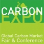 Carbon Expo Barcelone
