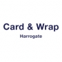 Card & Wrap, Harrogate