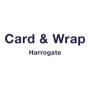 Card & Wrap, Harrogate