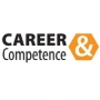 Career and Competence Innsbruck